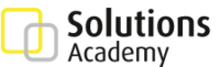 Solutions Academy