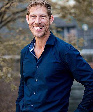 Roel Schaart