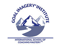 Goal Imagery Institute Inc.