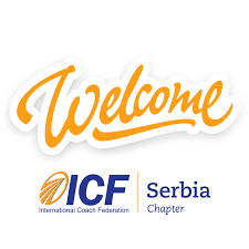 ICF Chapter Serbia