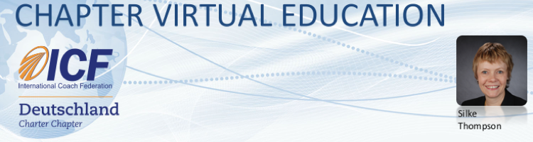 ICF Banner 750 200 Virtual Education