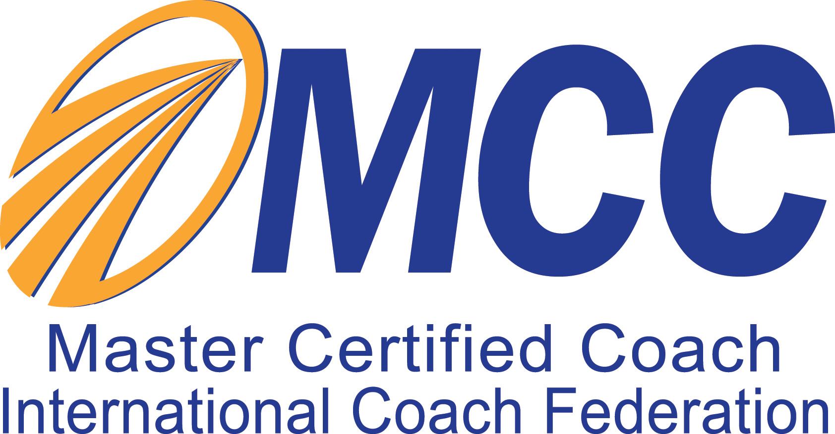 Ausbildung Und Zertifizierung