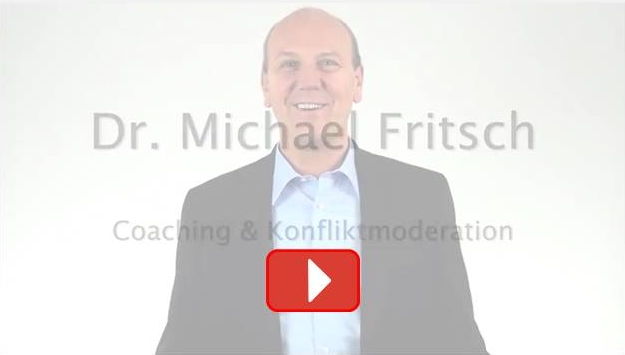 Michael Fritsch Video